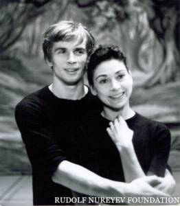 Fonteyn_and_Nureyev