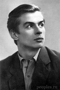 Rudolf_Nureyev